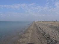 Саки,берег моря,отдых