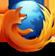 Firefox тулбар для Ucoz