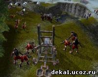 stronghold_legends
